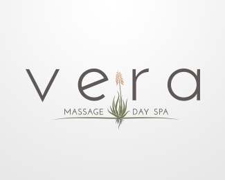 Vera Massage and Day Spa