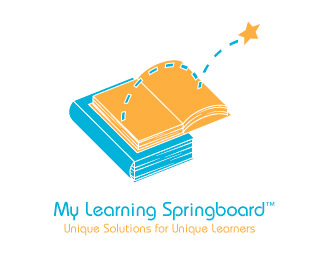 My Learning Springboard