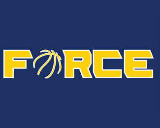 Force Basketball