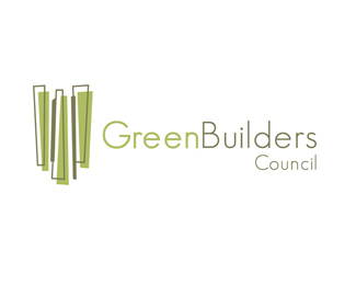 Green Builders Council