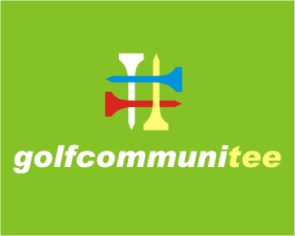 Golf CommuniTEE