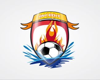 Incedit soccer club