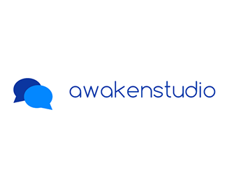 Awaken Studio Clean