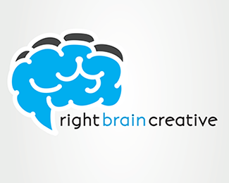Right Brain Creative Co.