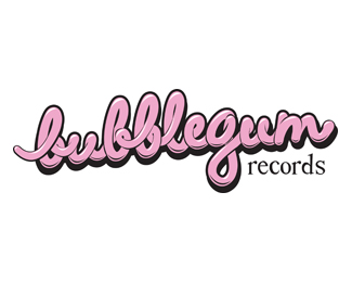 bubblegum records