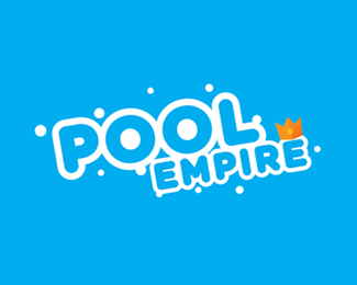 Pool Empire