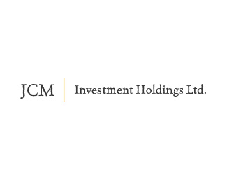 JCM Investment Holdings Ltd.