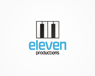 11 (audio) productions