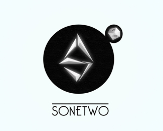 SoneTwo