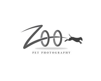 Zoo Brand