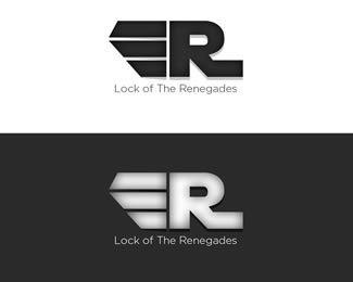 Lock Of The Renegades