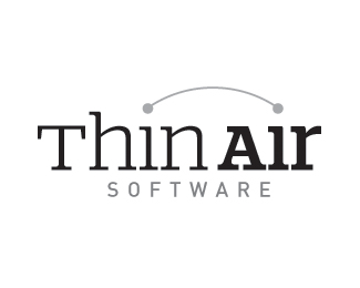 Thin Air Software