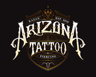 Arizona Tattoo Studio