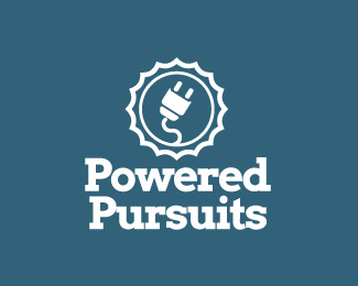 Powered Pursuits