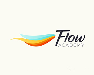Logo design for an IT training company