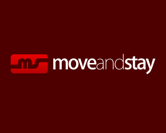 MoveAndStay Accepted