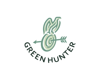 GreenHunter