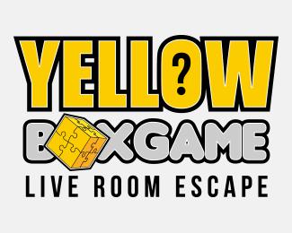 yellow box game