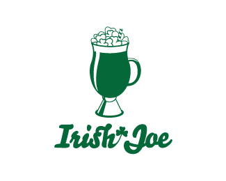 Irish Joe