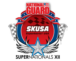 National Guard Super Nationals