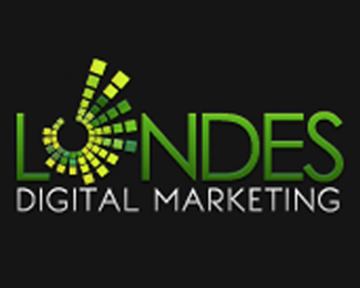 Londes Digital Marketing Logo