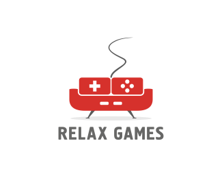 Relax Games
