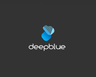 Deepblue Creative