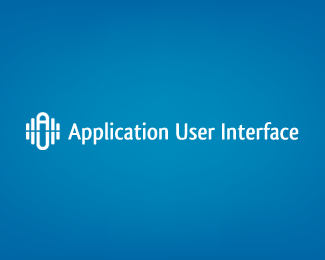 Application User Interface (AUI)