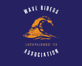 Wave Riders Association
