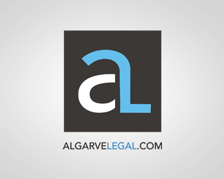 Algarve Legal