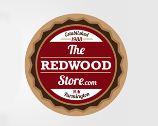 The Redwood Store