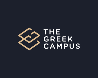 THE GREEK CAMPUS