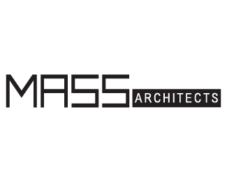 MASS Architects