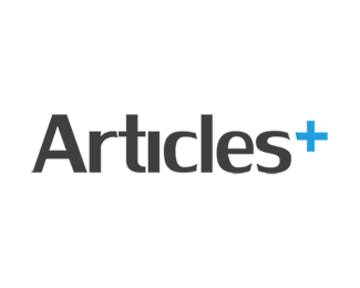 Articles Plus