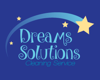 Dreams Solutions