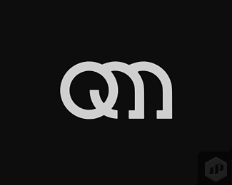 QM Clothing Store_02