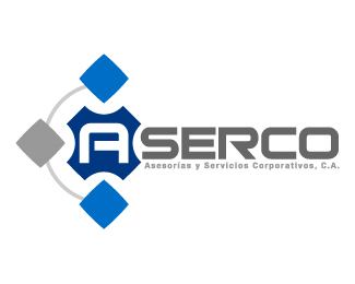 ASERCO
