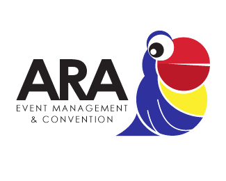 Ara Convention & Event Management