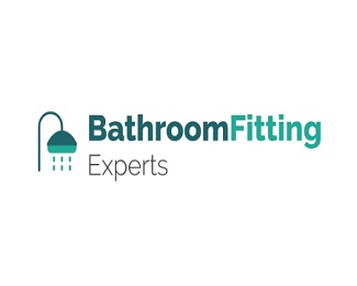 Bathroom Fitting Experts