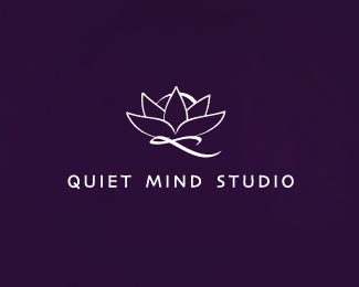 Quiet Mind Studio