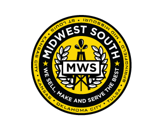 Midwest South Division