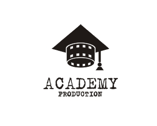 Academy Production