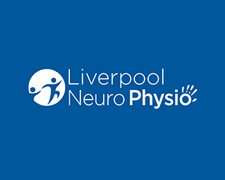 Liverpool Neuro Physio