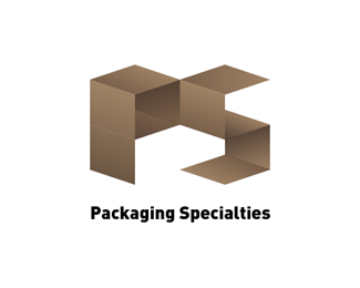 Packaging Specialties