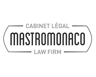 Mastromonaco Law Firm