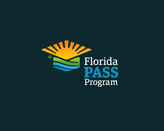 Florida PASS Program