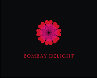 bombay delight