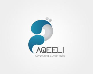 Aqeeli Advertising & Marketing