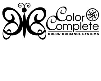 Color Complete Color Guidance Systems