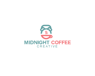 Midnight Coffee Creative